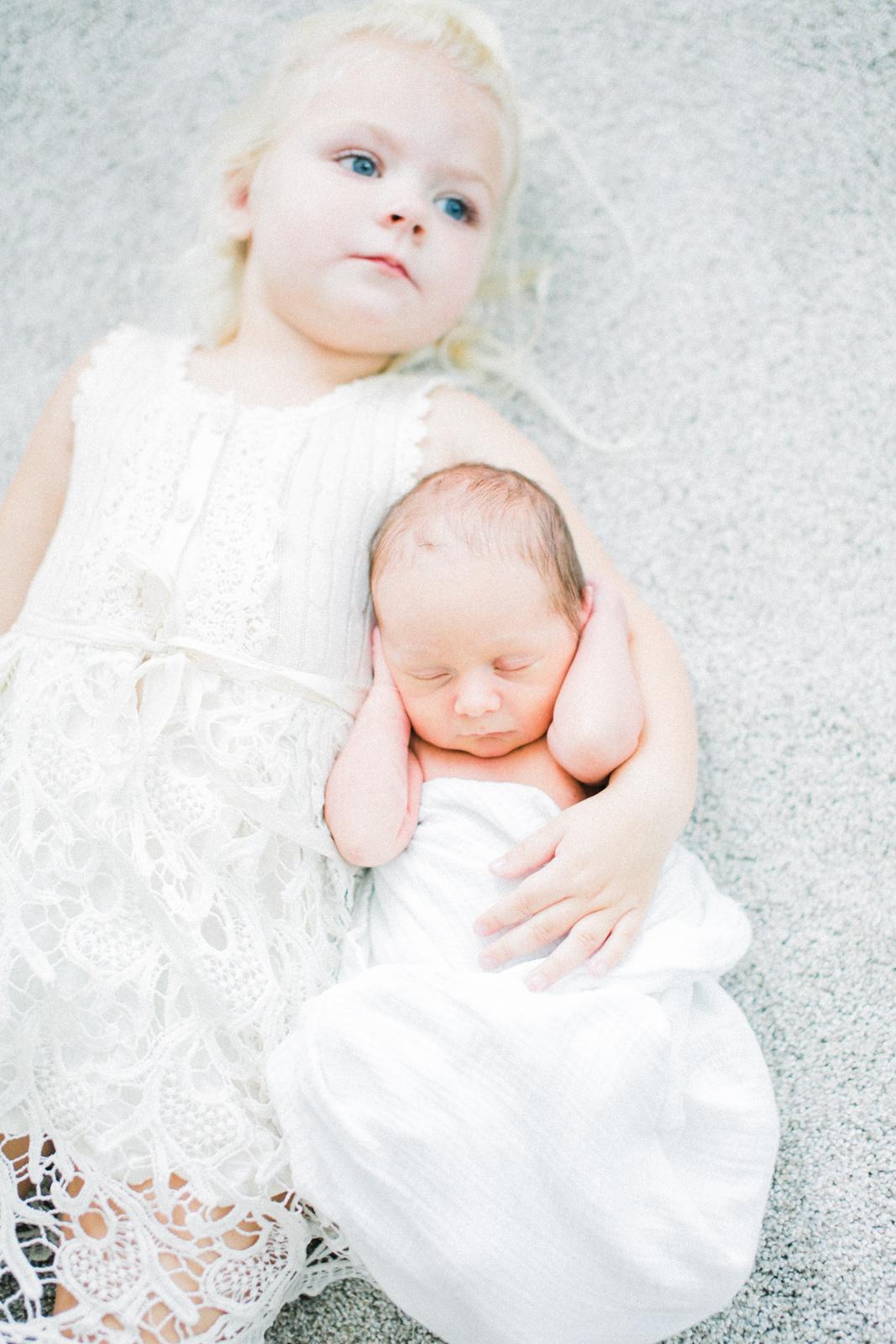 boise-newborn-photographer-21.jpg