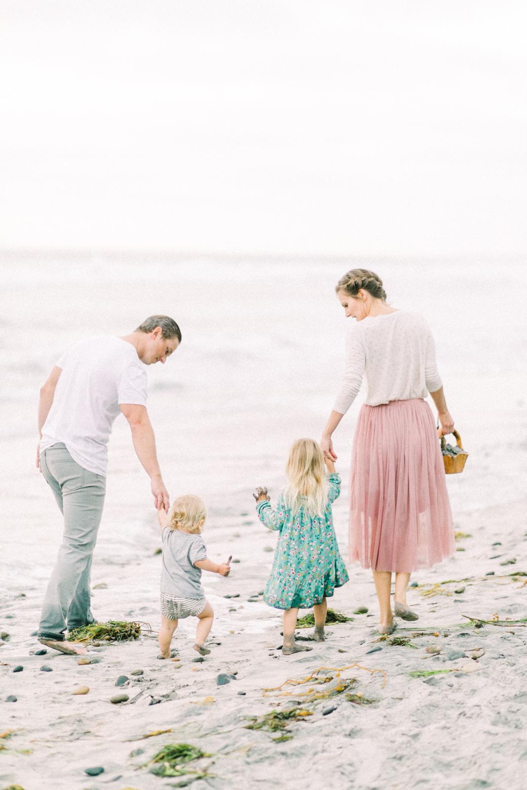 boise-lifestyle-family-photographer-11.jpg