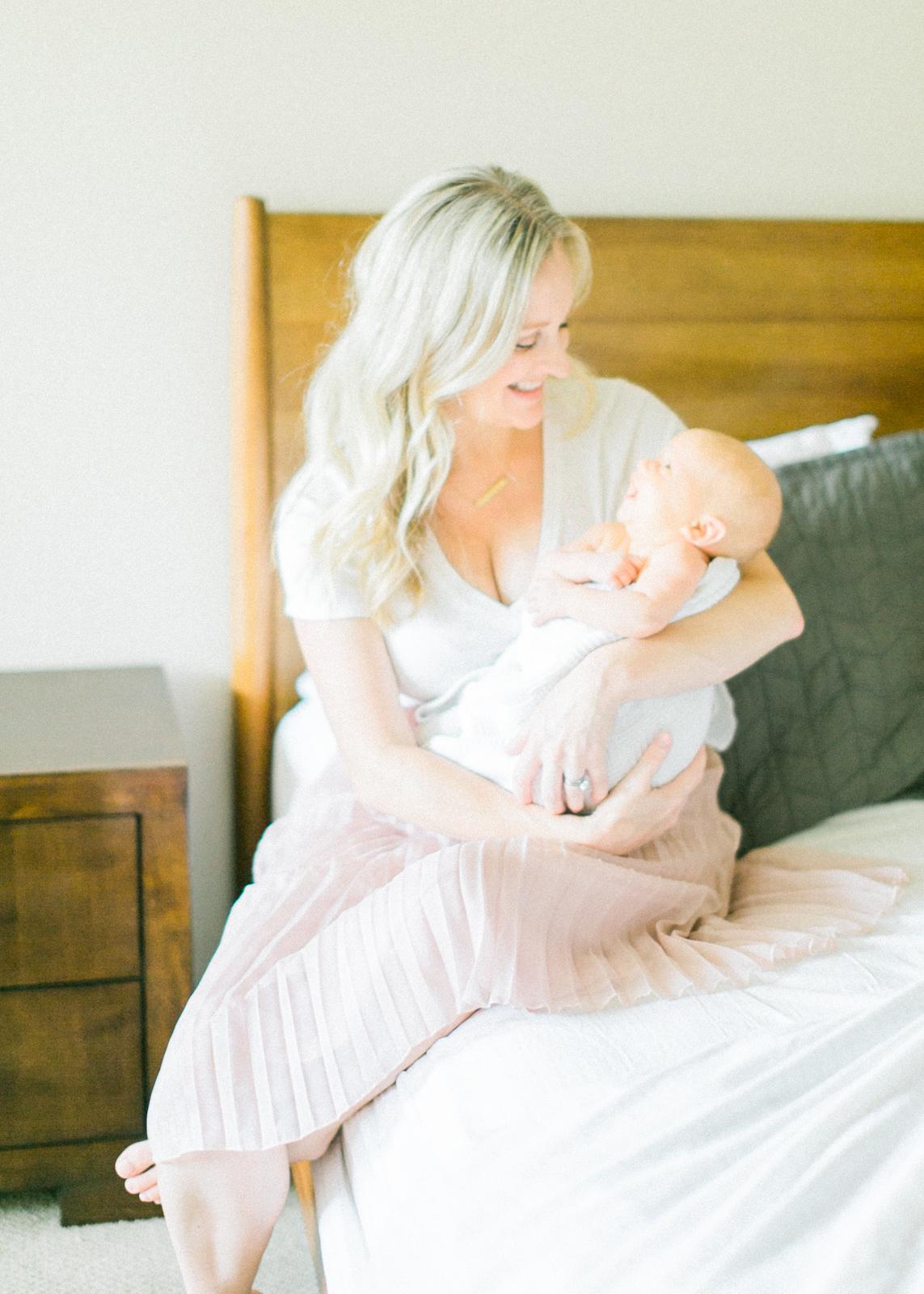 boise-newborn-photographer--1.jpg