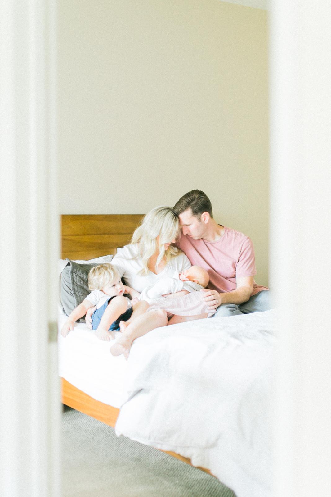 boise-newborn-photographer--7.jpg