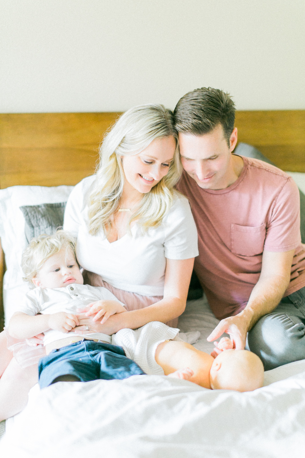boise-newborn-photographer--9.jpg