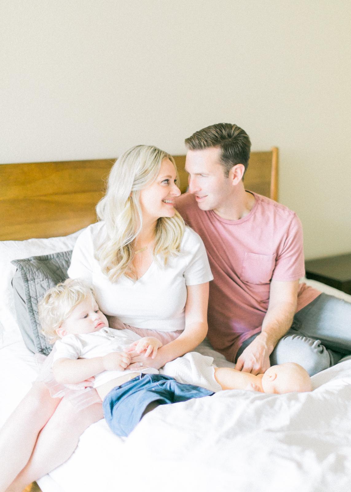 boise-newborn-photographer--10.jpg