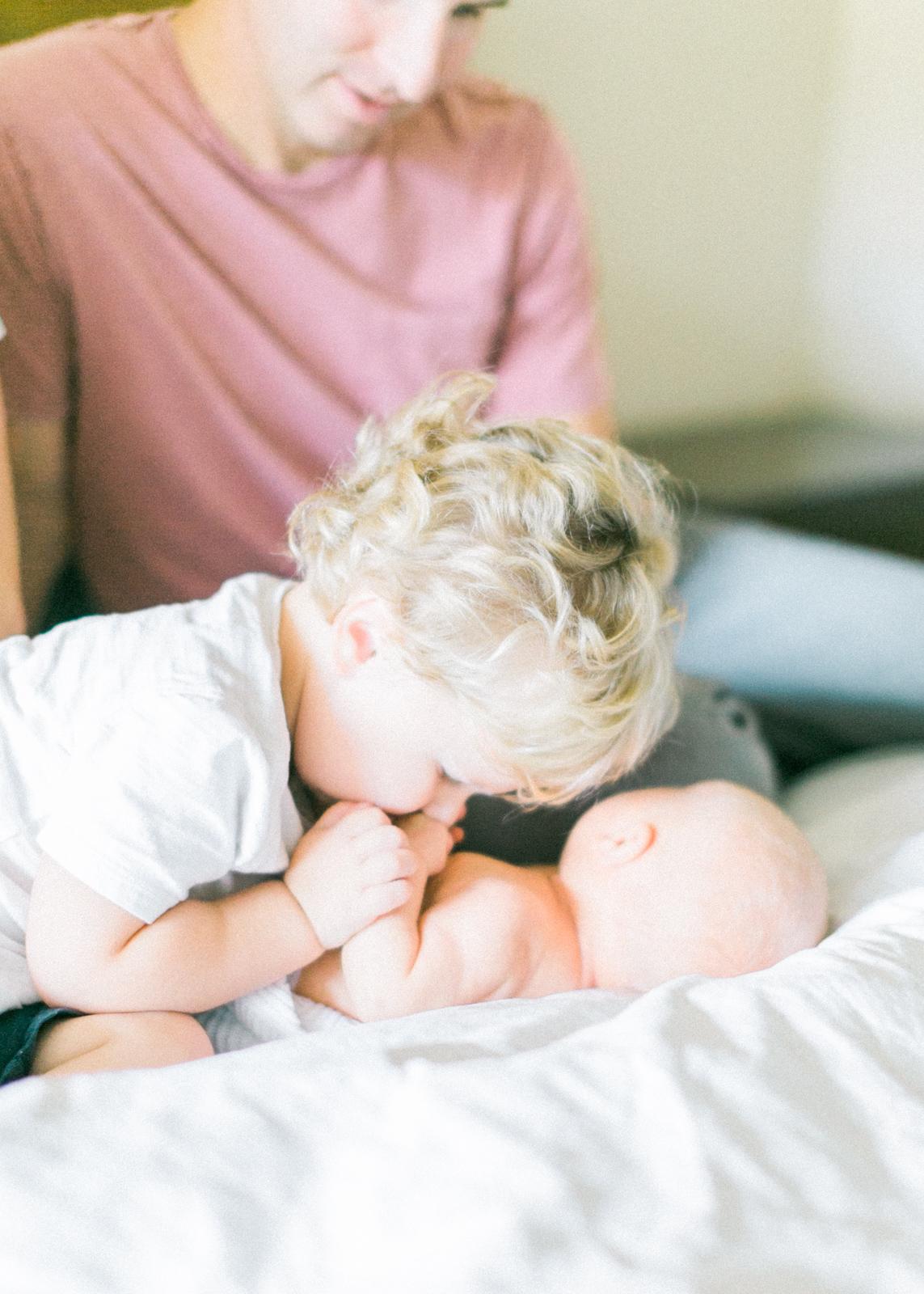 boise-newborn-photographer--12.jpg