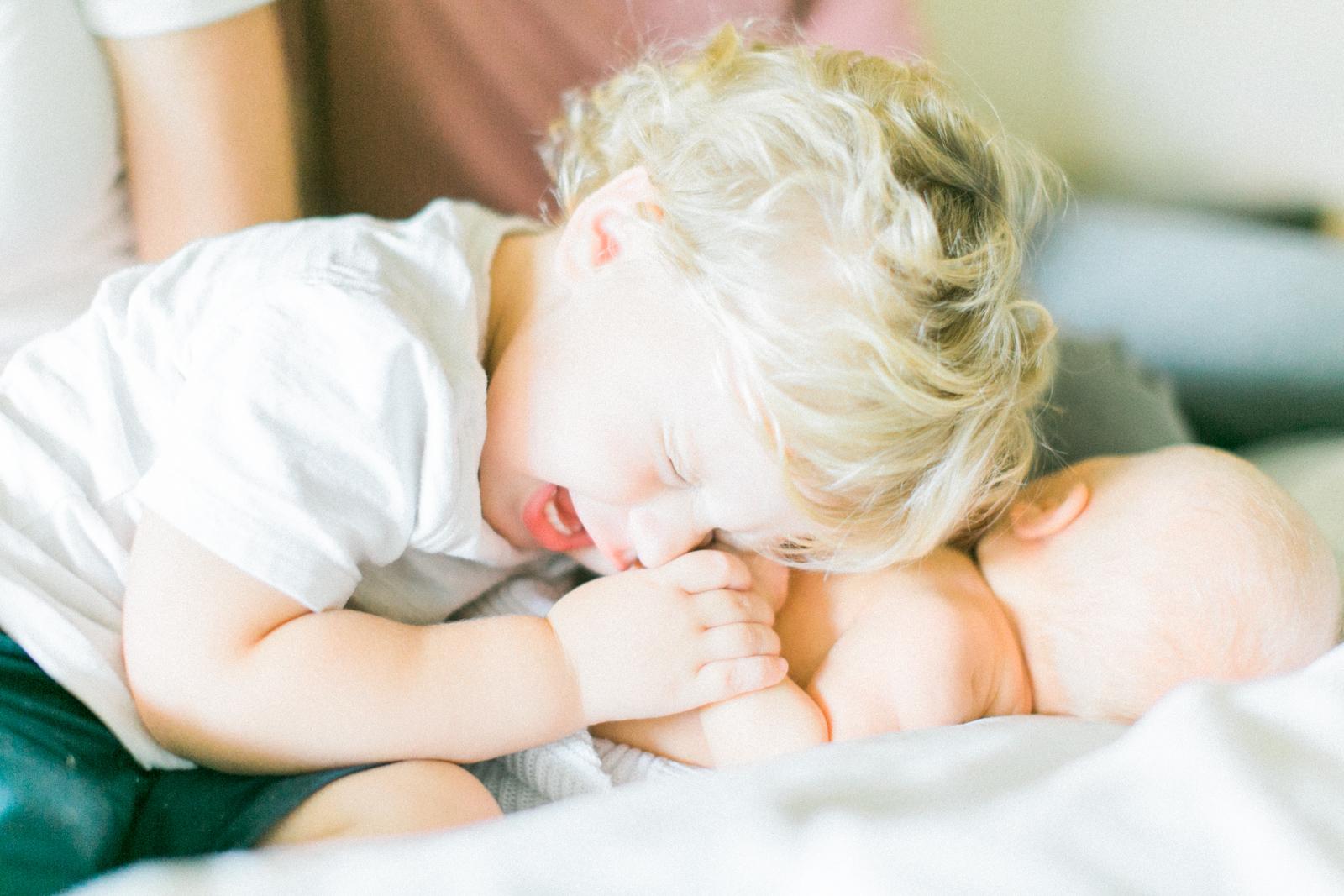 boise-newborn-photographer--13.jpg