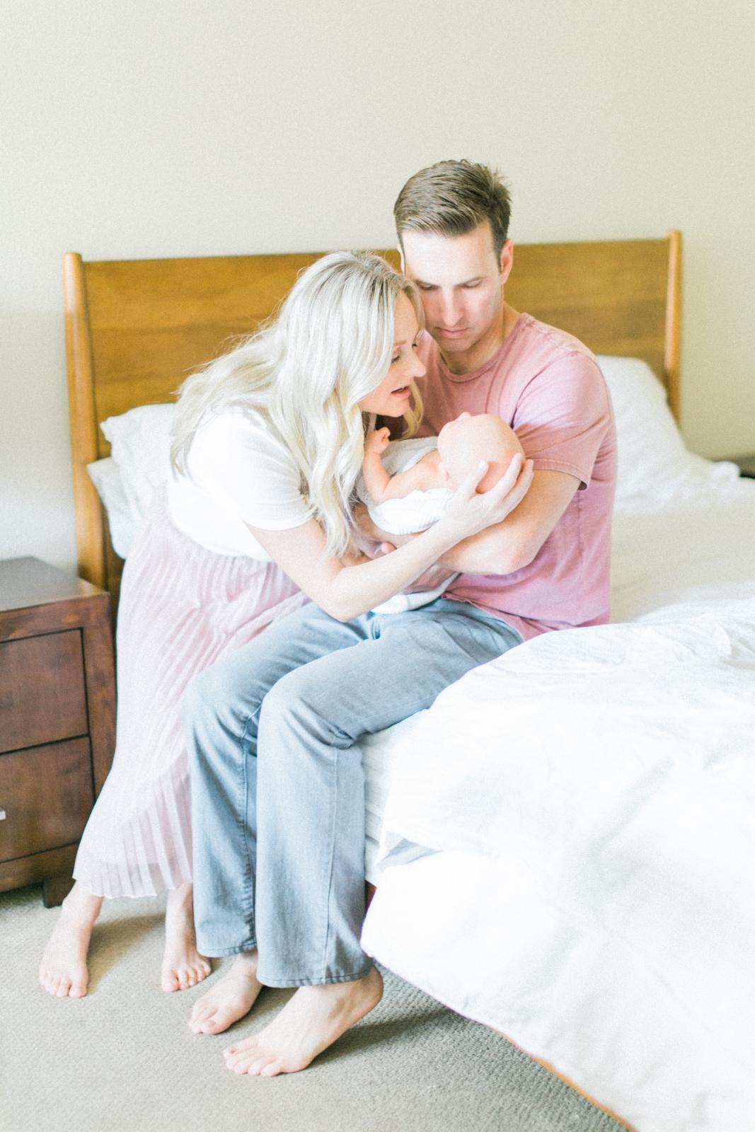 boise-newborn-photographer--15.jpg