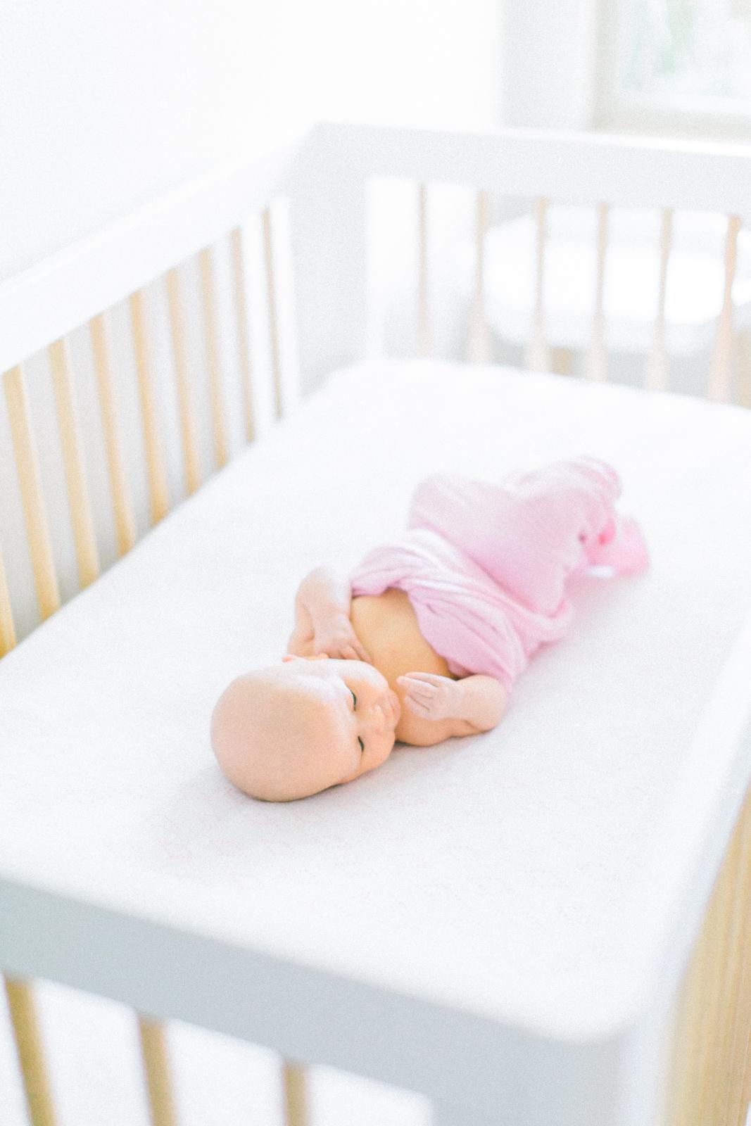 boise-newborn-photographer--16.jpg