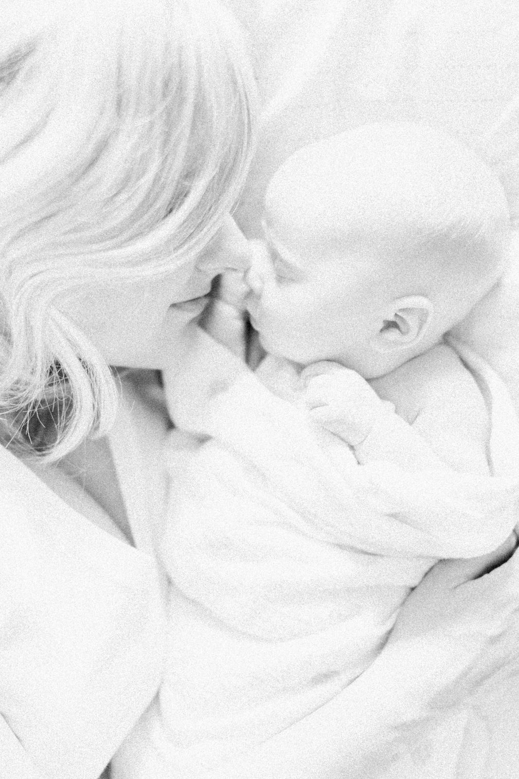 boise-newborn-photographer--18.jpg
