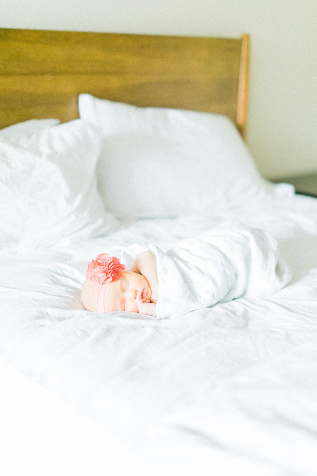 boise-newborn-photographer--21.jpg