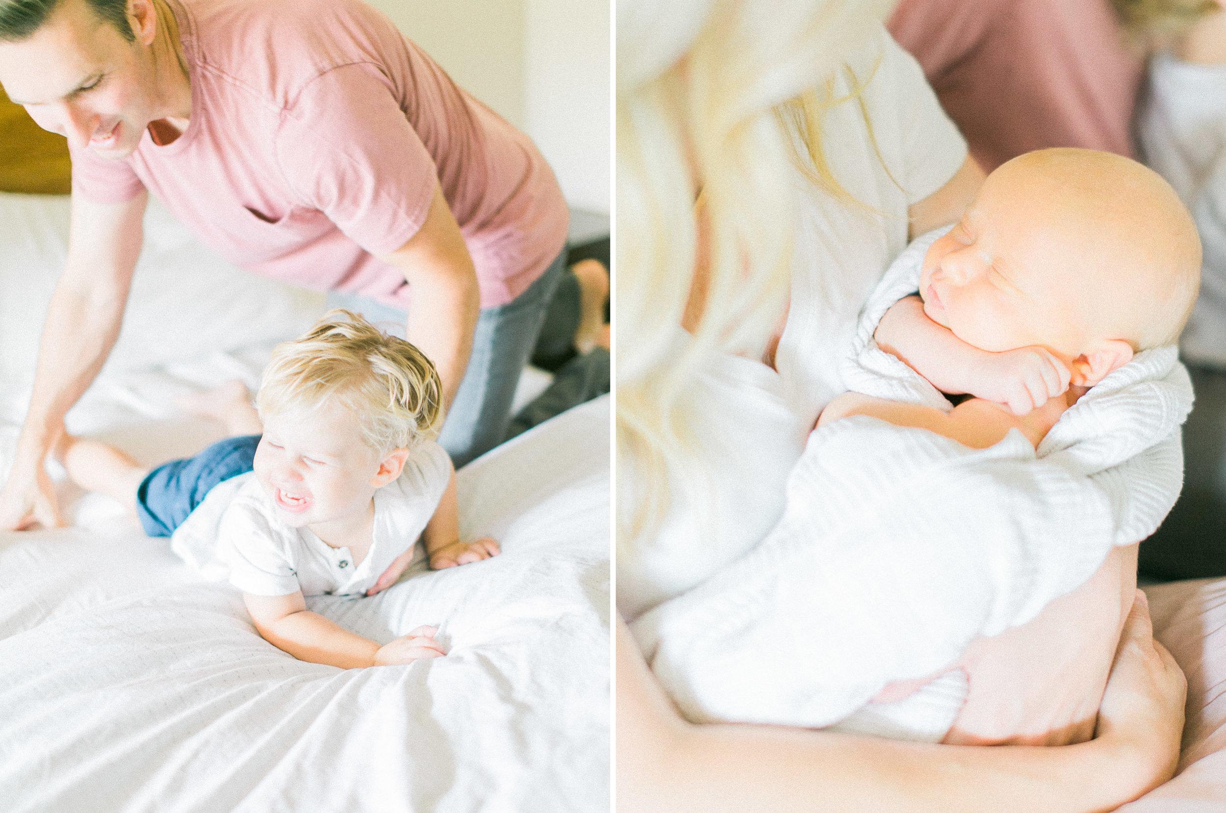 boise-newborn-photographer-2.jpg