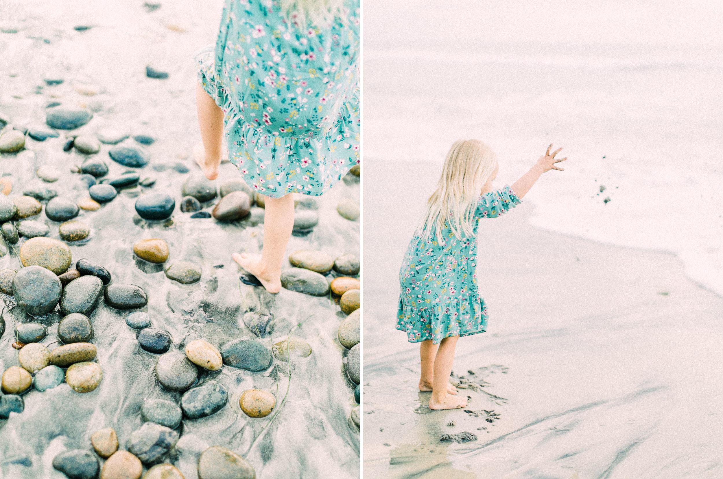 boise-family-photographer-6.jpg