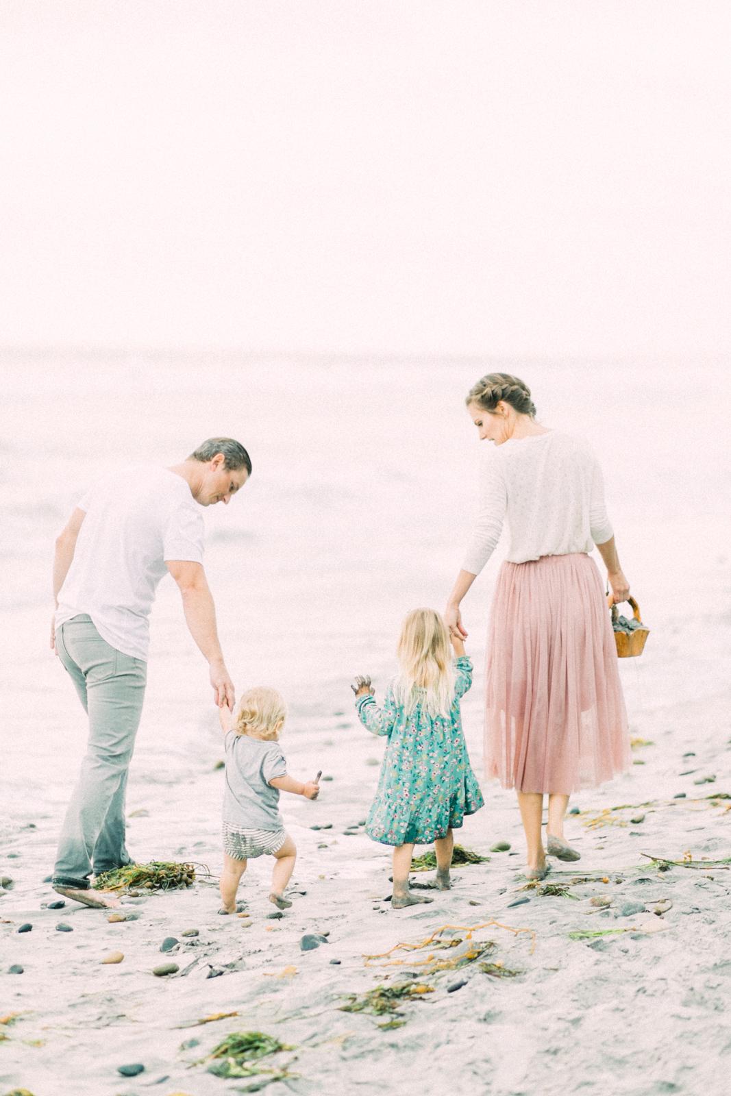 boise-family-photographer-30.jpg