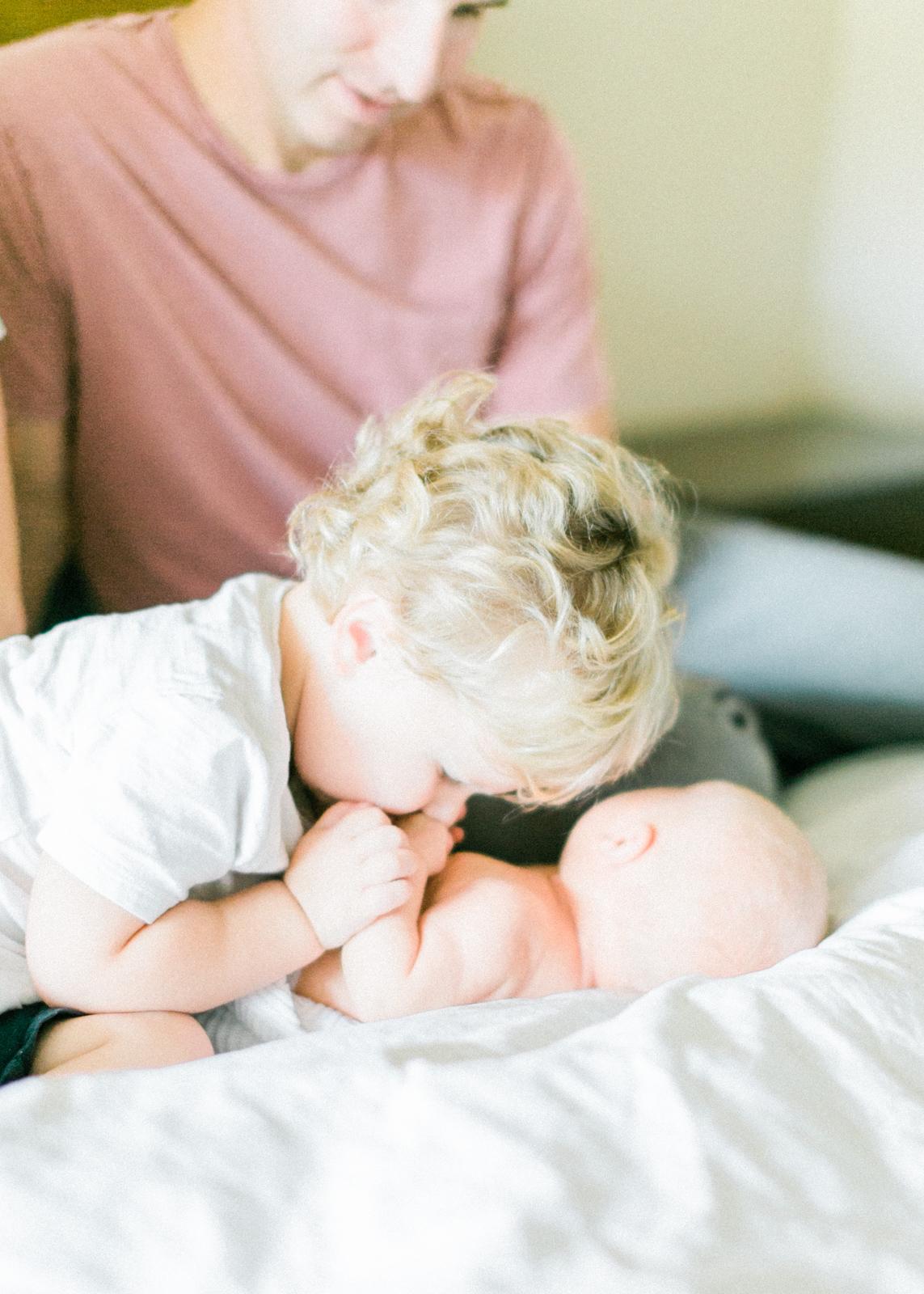 boise-meridian-idaho-newborn-photographer-1310.jpg