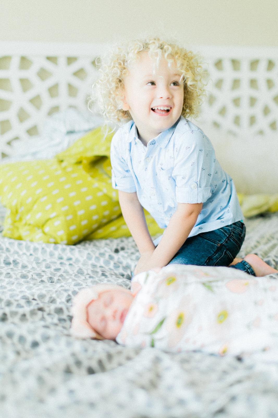 boise-meridian-idaho-newborn-photographer-2049.jpg