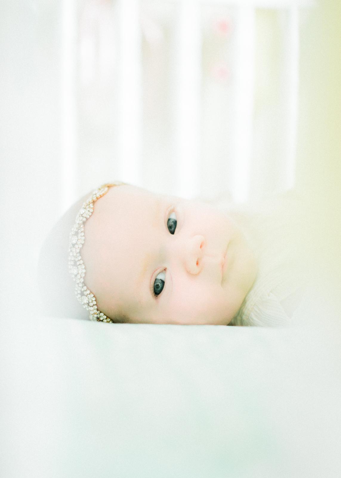 boise-meridian-idaho-newborn-photographer-7103.jpg