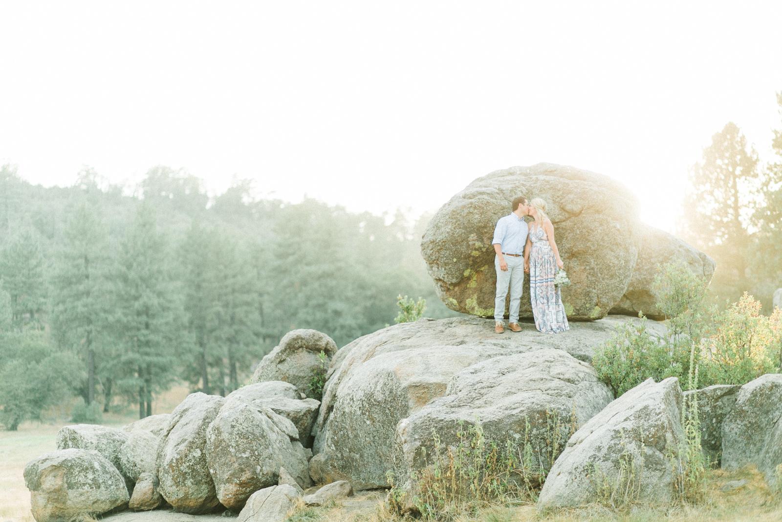 boise-idaho-elopement-engagement-photographer-0361.jpg