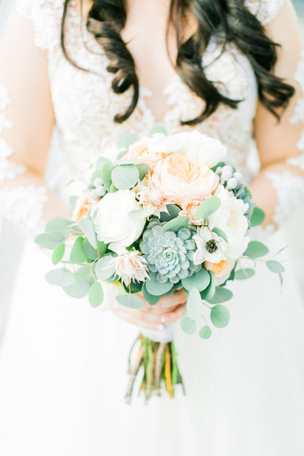 boise-idaho-elopement-engagement-photographer-0625.jpg