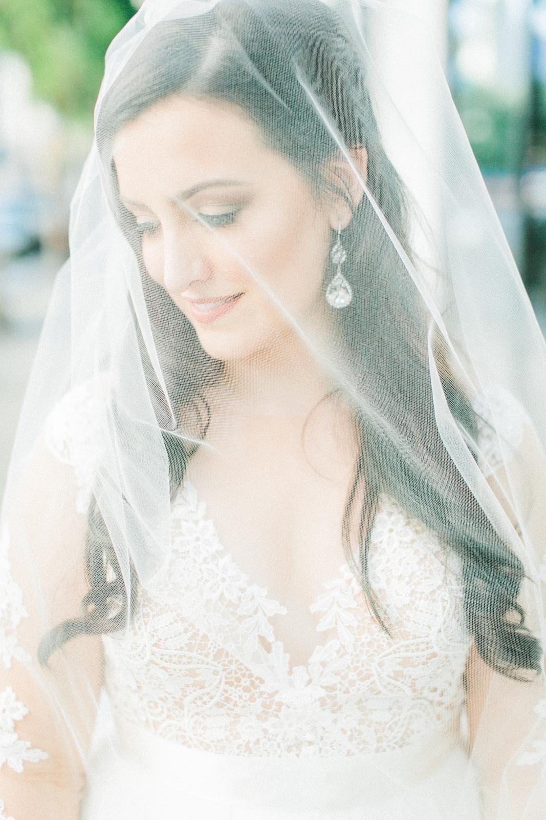 boise-idaho-elopement-engagement-photographer-0635.jpg