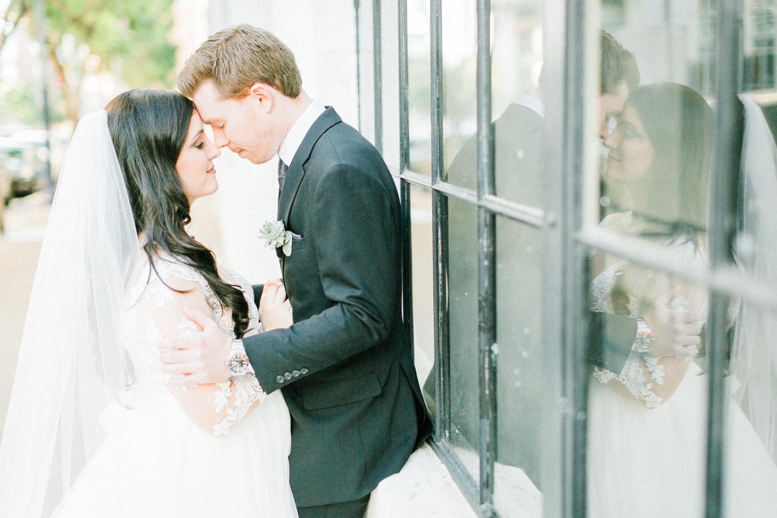 boise-idaho-elopement-engagement-photographer-0978.jpg