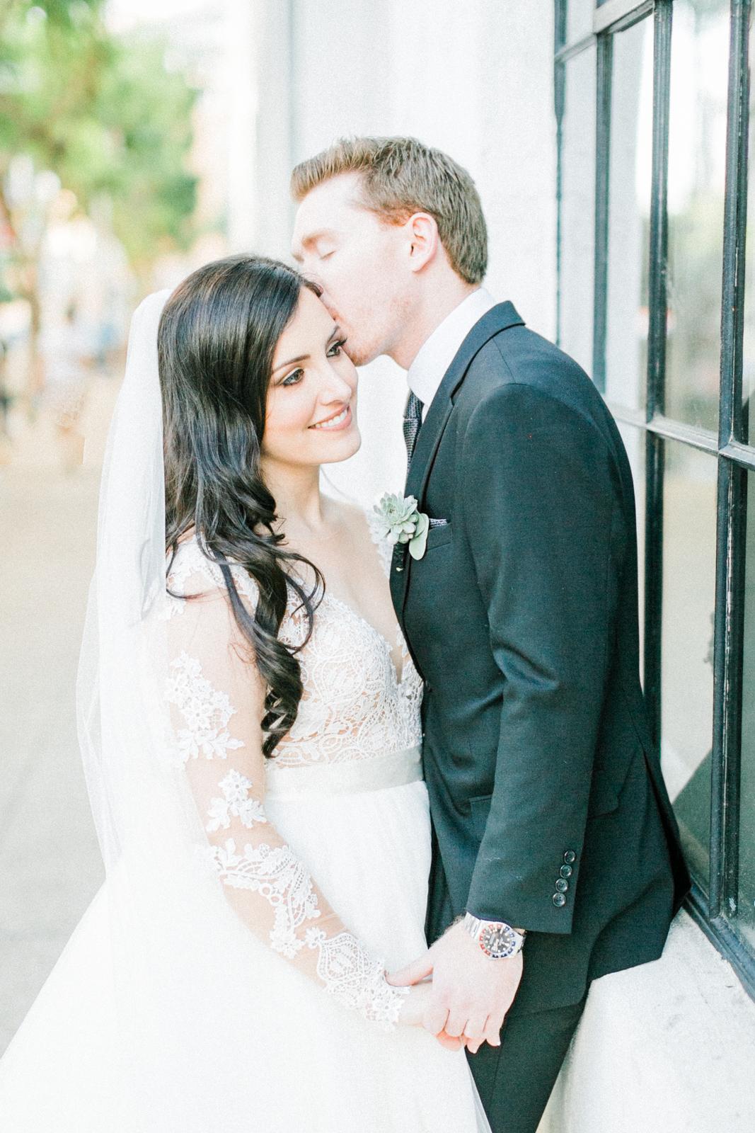 boise-idaho-elopement-engagement-photographer-0987.jpg