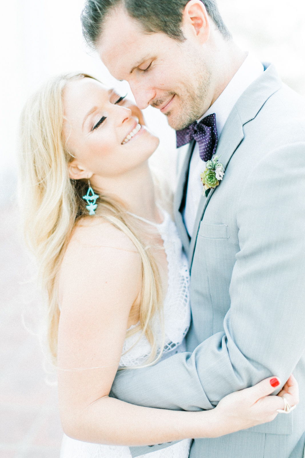 boise-idaho-elopement-engagement-photographer-1291.jpg
