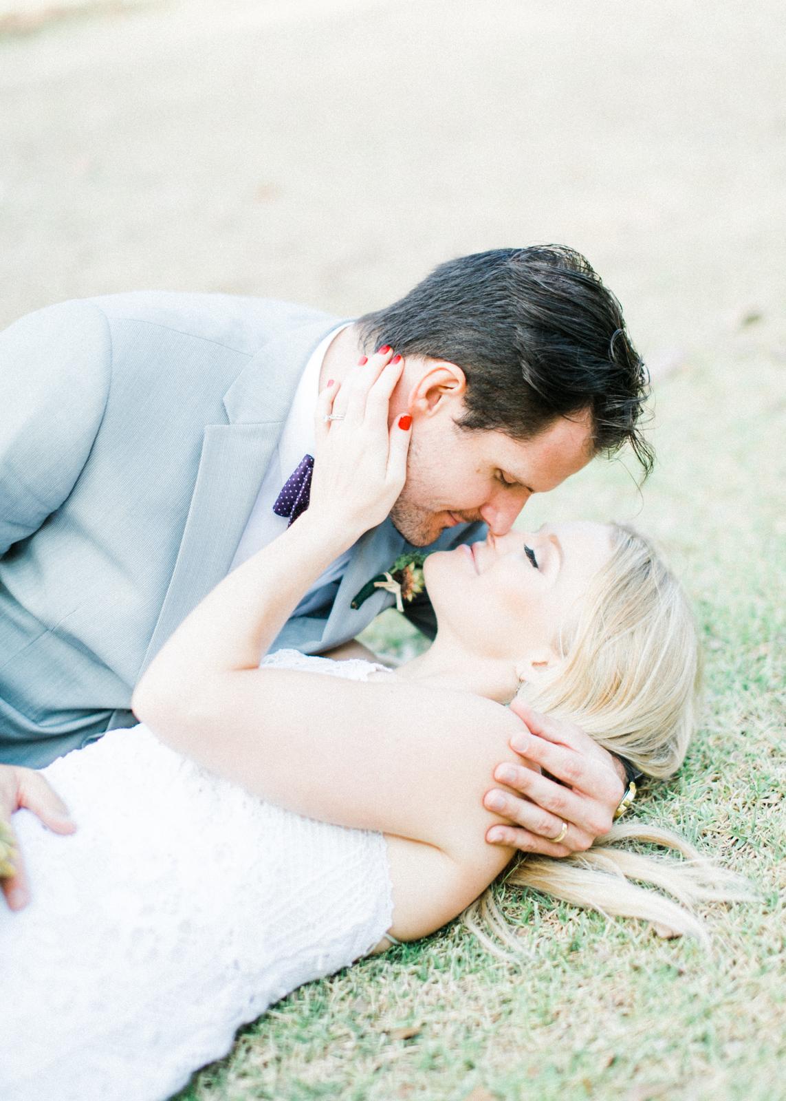 boise-idaho-elopement-engagement-photographer-1417.jpg