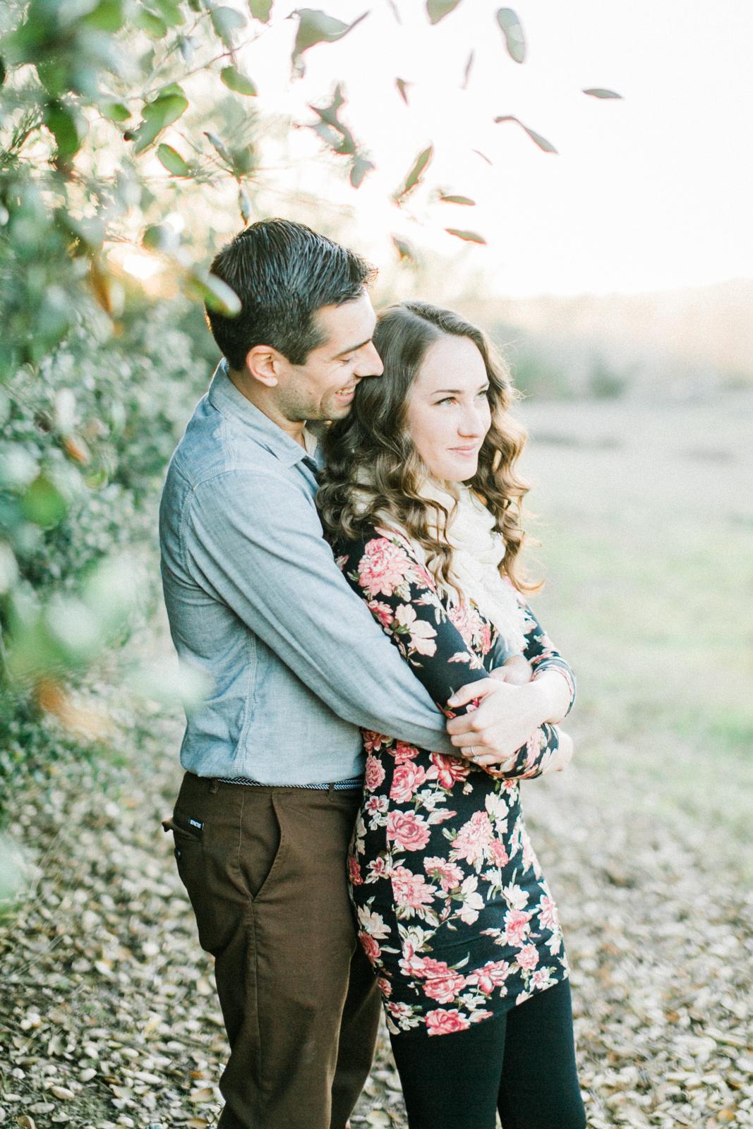boise-idaho-elopement-engagement-photographer-4122.jpg