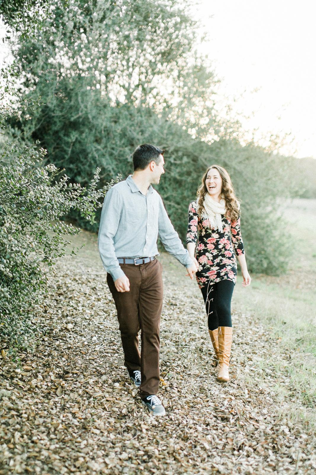 boise-idaho-elopement-engagement-photographer-4151.jpg