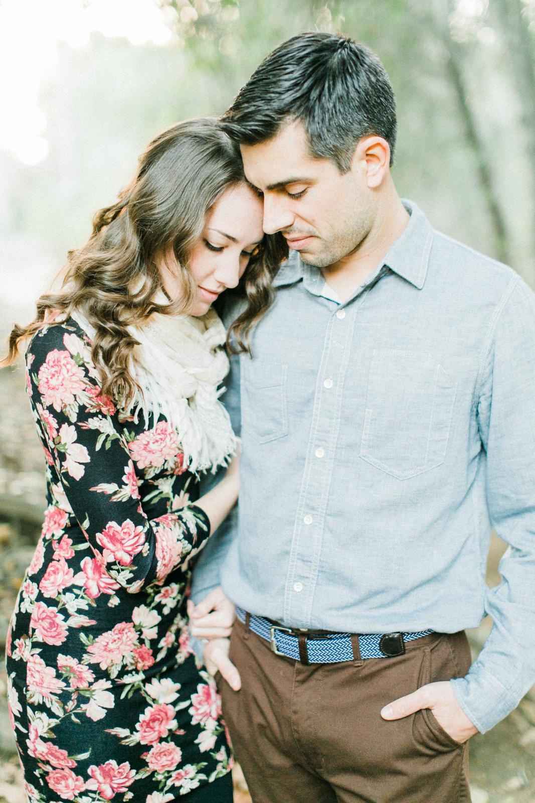 boise-idaho-elopement-engagement-photographer-4177.jpg