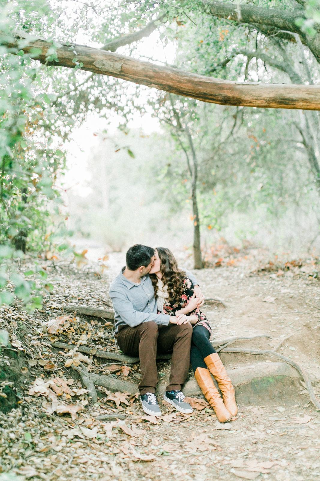 boise-idaho-elopement-engagement-photographer-4235.jpg