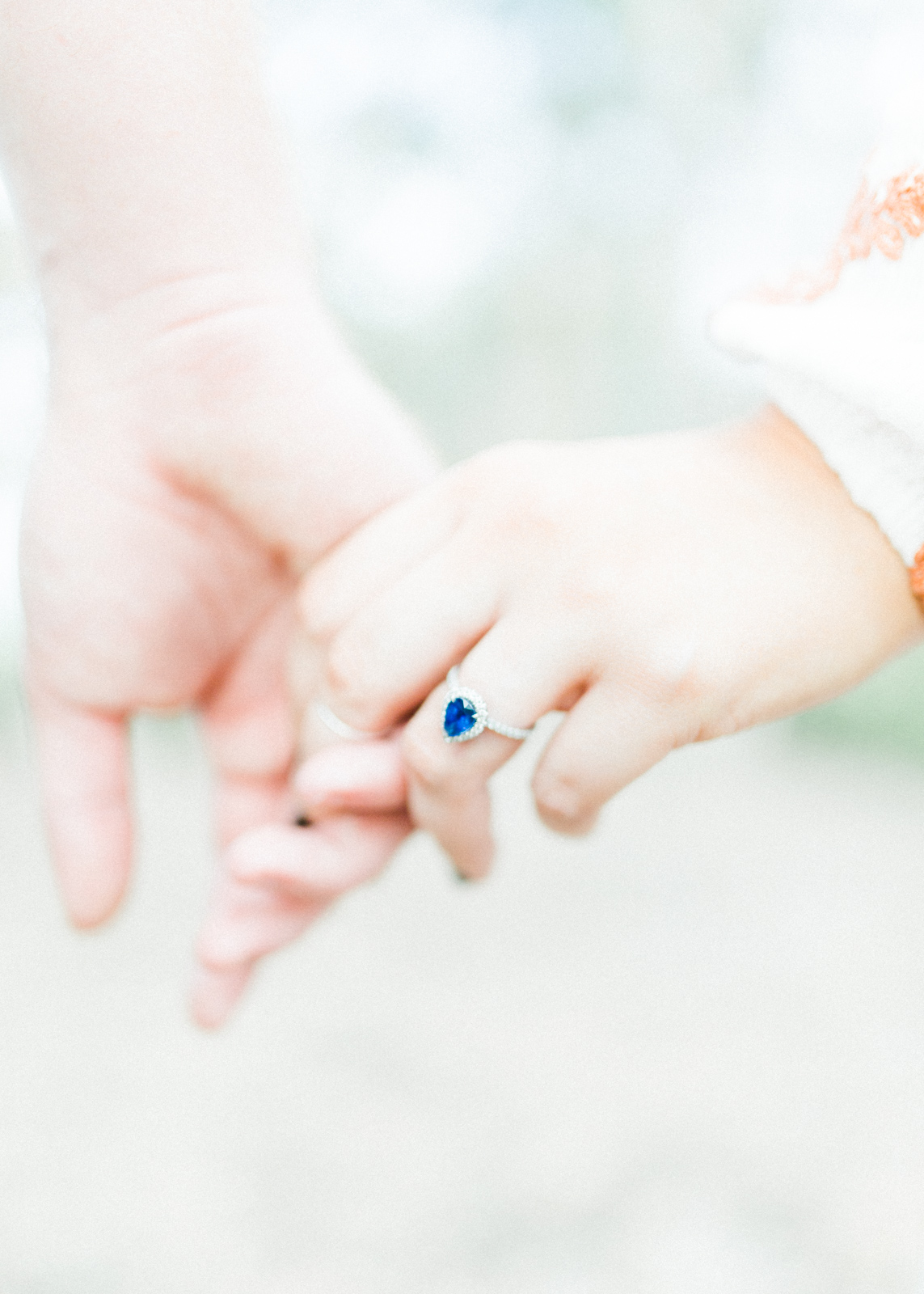 boise-idaho-elopement-engagement-photographer-4533.jpg