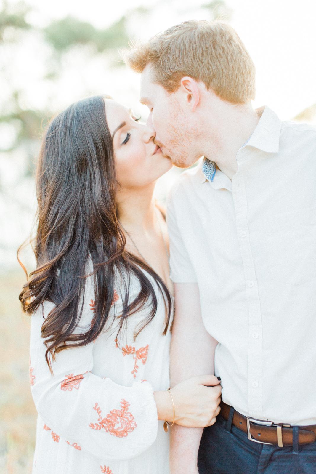 boise-idaho-elopement-engagement-photographer-4775.jpg