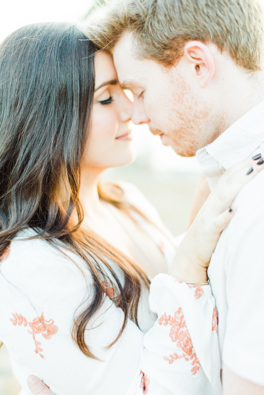 boise-idaho-elopement-engagement-photographer-4778.jpg