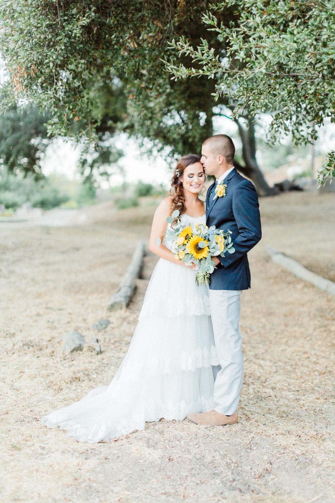 boise-idaho-elopement-engagement-photographer-7362.jpg