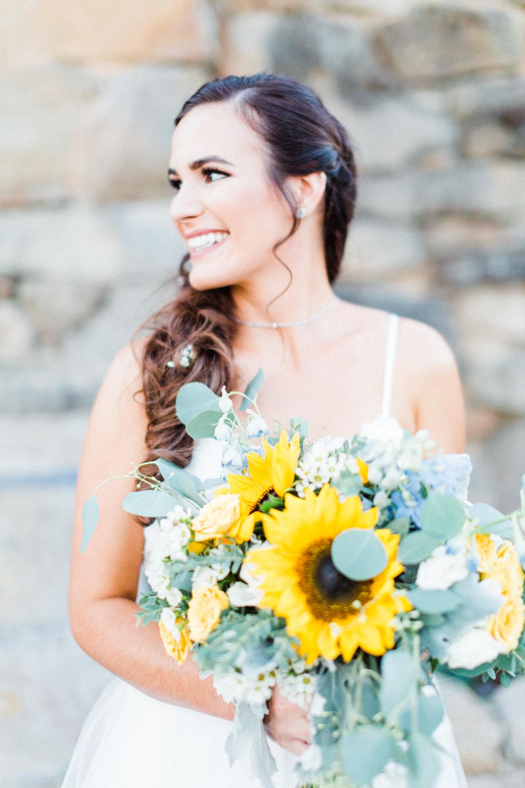 boise-idaho-elopement-engagement-photographer-7548.jpg