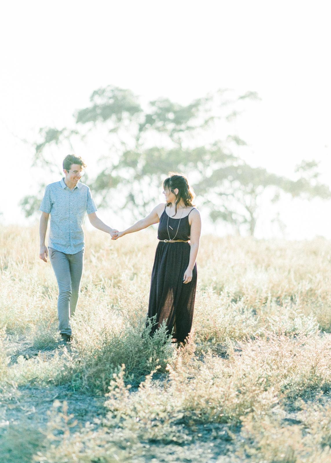 boise-idaho-elopement-engagement-photographer-7663.jpg