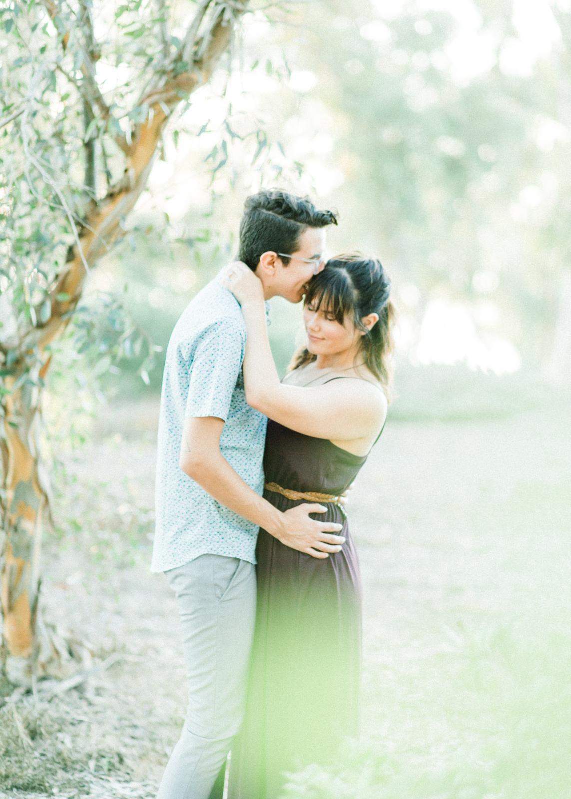 boise-idaho-elopement-engagement-photographer-7694.jpg