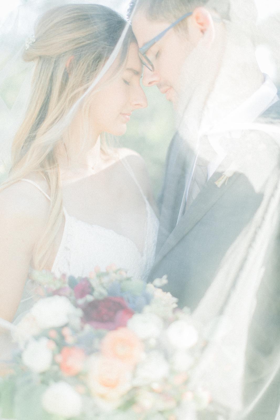 boise-idaho-elopement-engagement-photographer-9281.jpg
