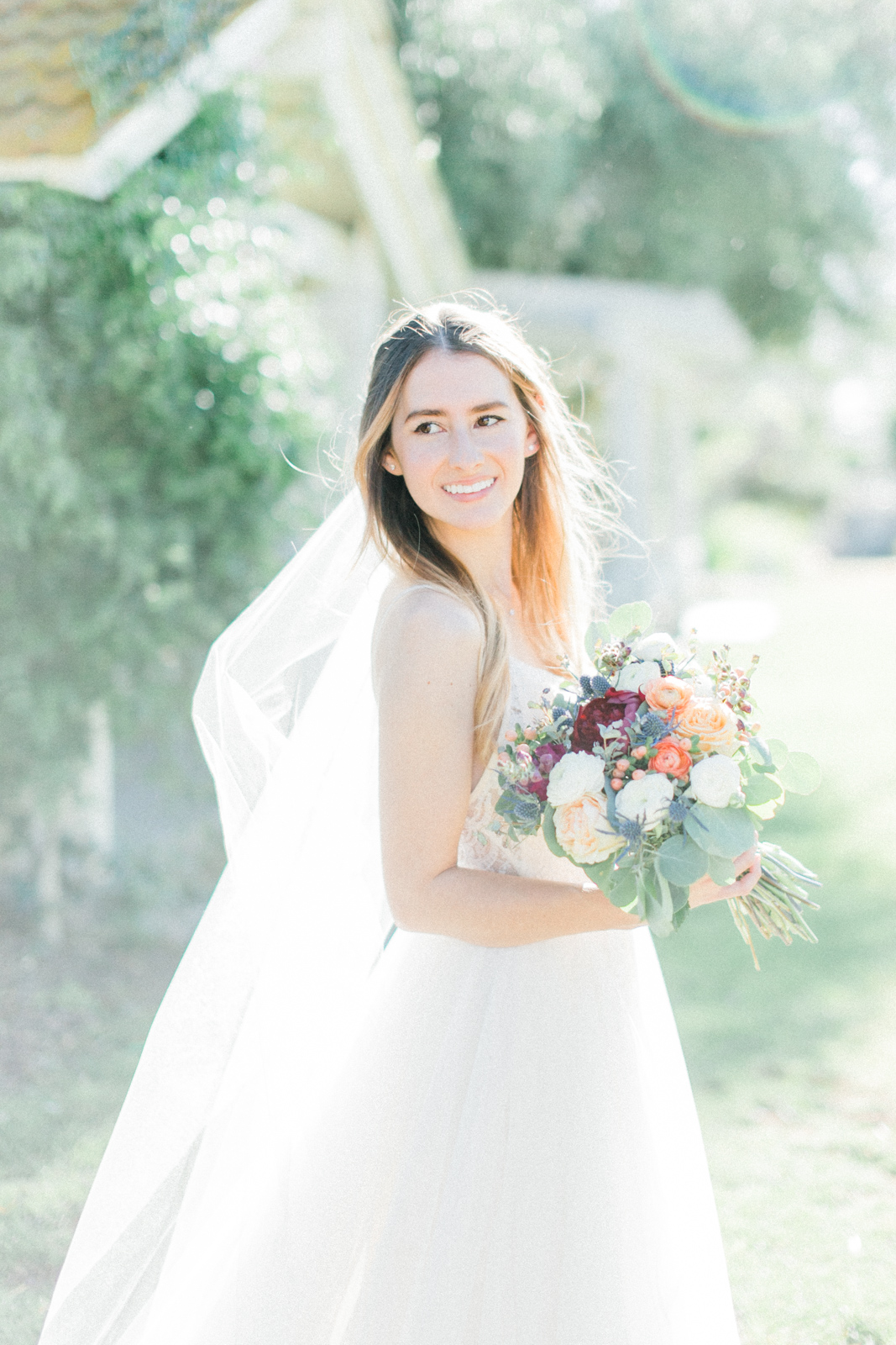 boise-idaho-elopement-engagement-photographer-9319.jpg