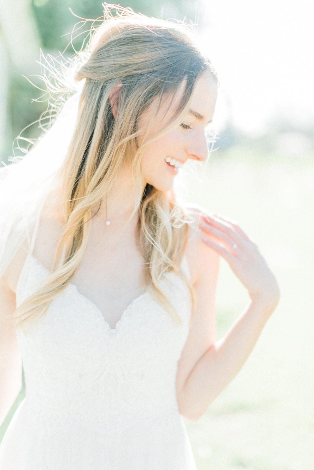 boise-idaho-elopement-engagement-photographer-9355.jpg