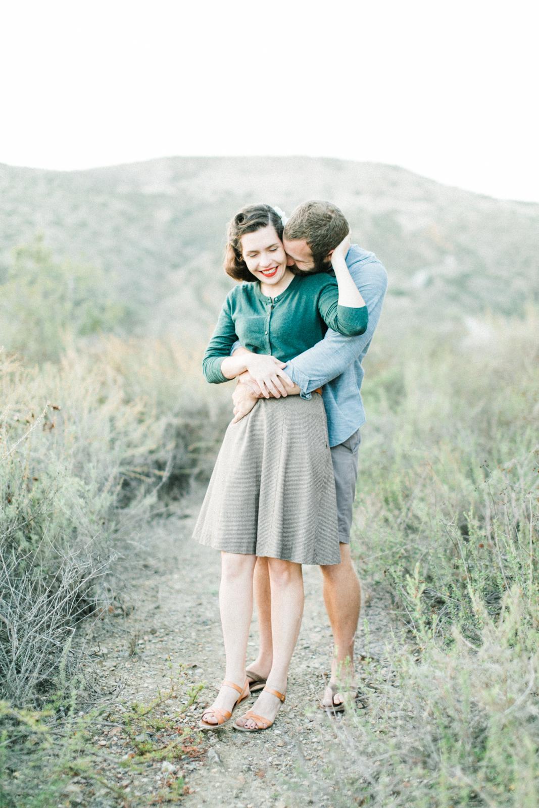 boise-idaho-wedding-elopement-photographer-2668.jpg