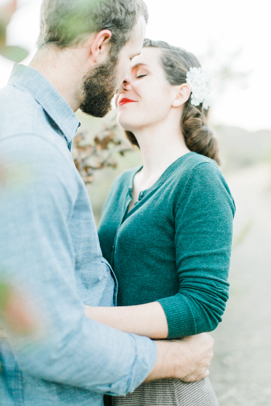 boise-idaho-wedding-elopement-photographer-2688.jpg