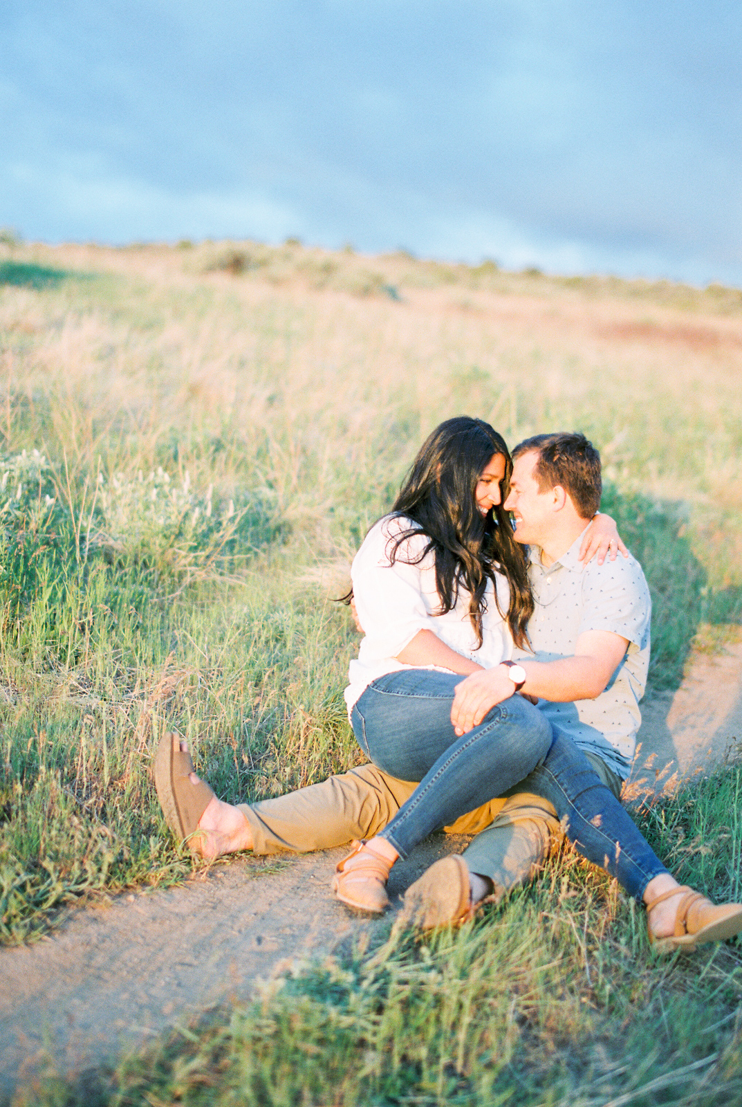 boise-idaho-engagement-photos-eagle-meridian-27.jpg