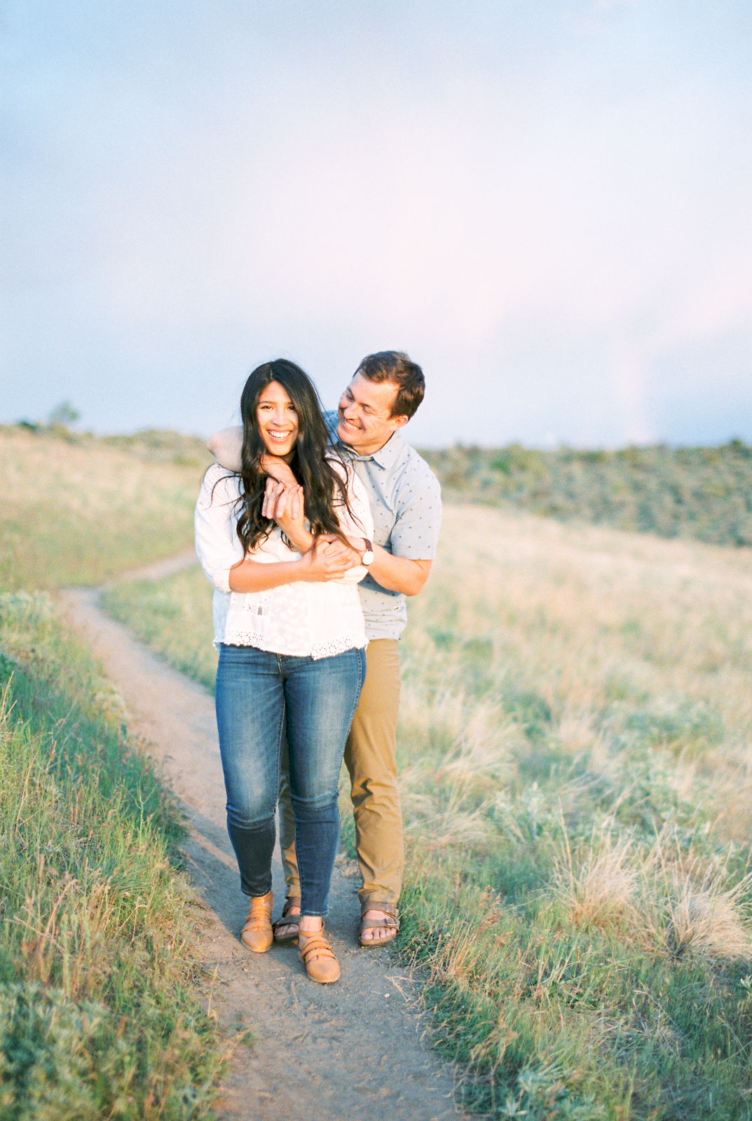 boise-idaho-engagement-photos-eagle-meridian-29.jpg