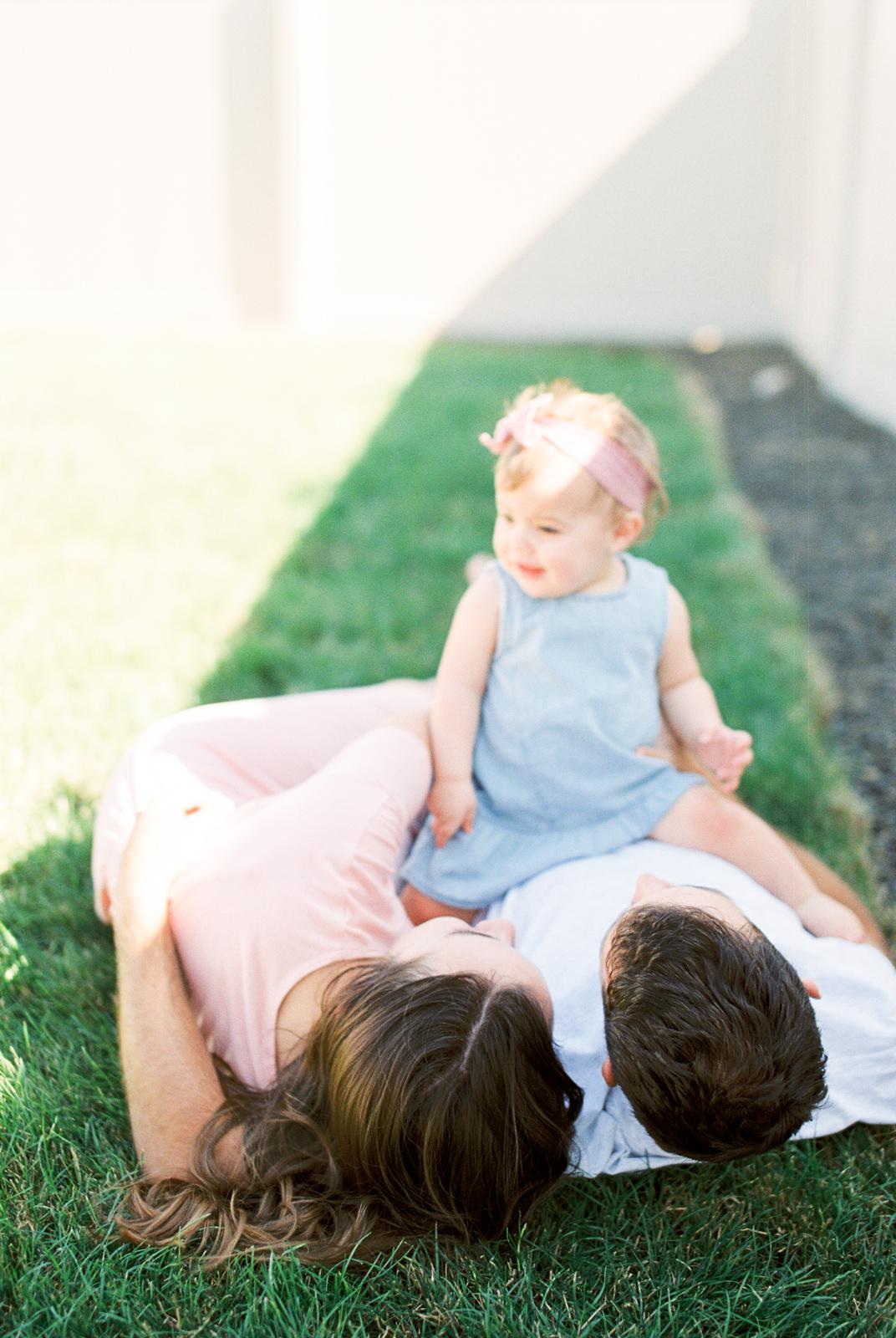 boise-idaho-family-film-photographer-16.jpg