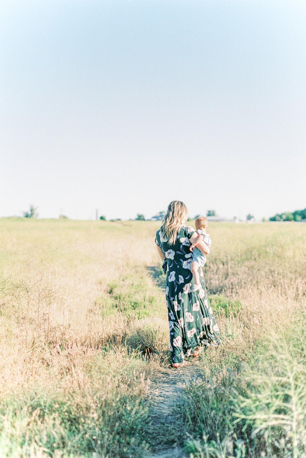 boise-idaho-family-film-photographer-25.jpg