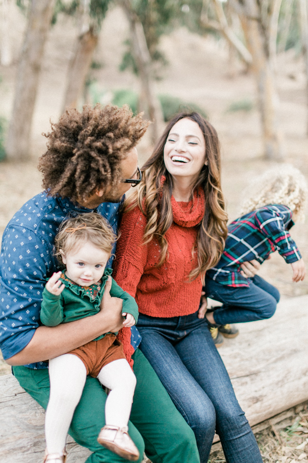 meridian-idaho-family-photographer-3.jpg