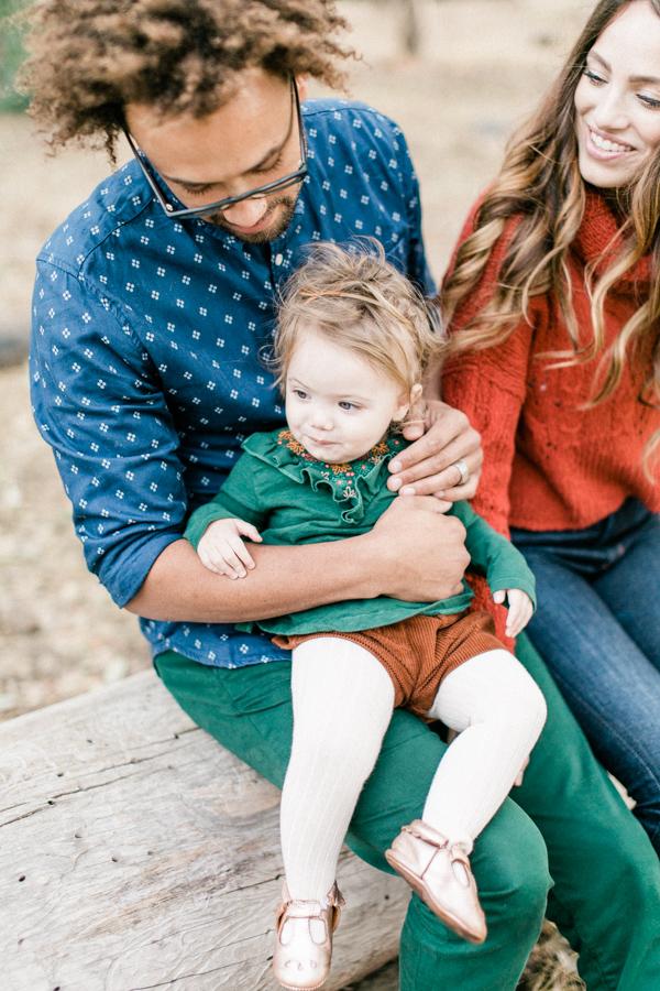 meridian-idaho-family-photographer-5.jpg