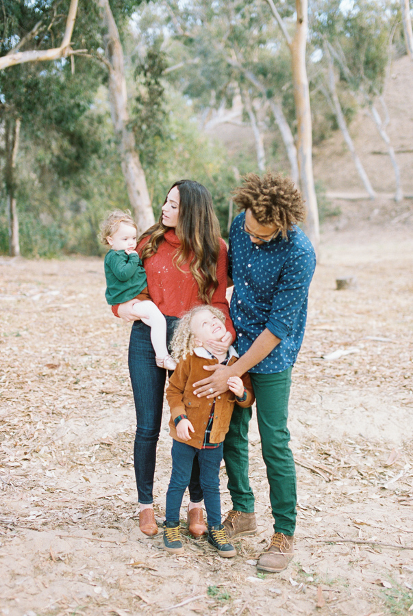 meridian-idaho-family-photographer-8.jpg