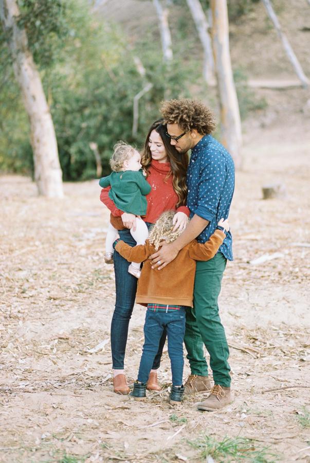 meridian-idaho-family-photographer-10.jpg