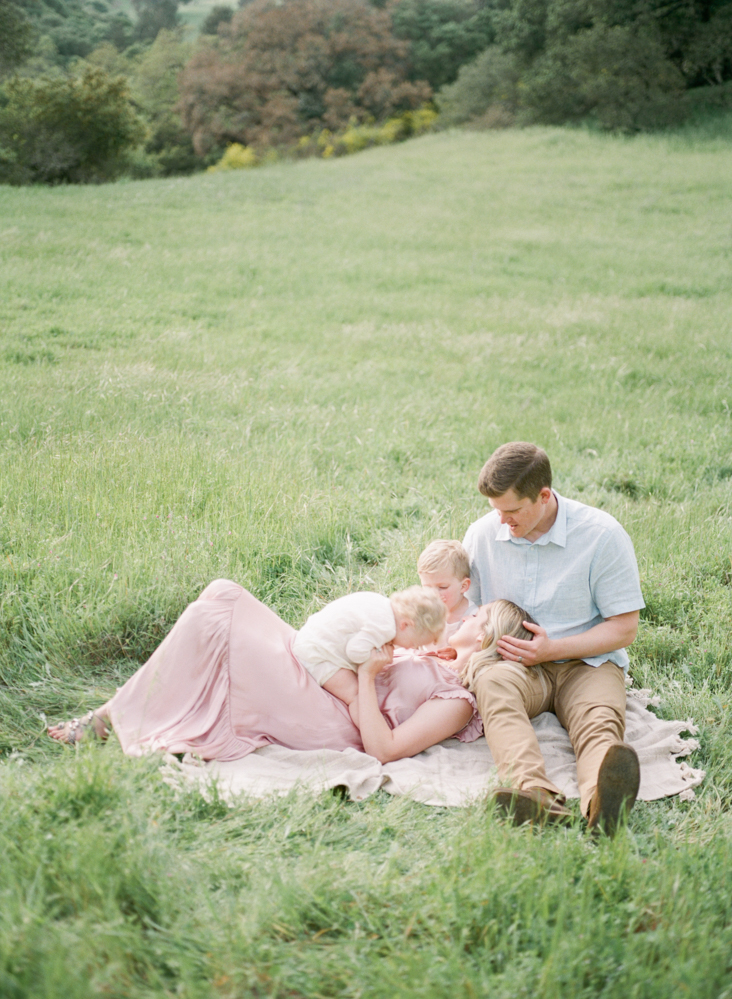boise-family-photographer-18.jpg